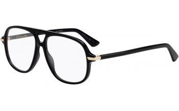 0f94ebc1f5 Dior Prescription Glasses - Free Shipping | Shade Station