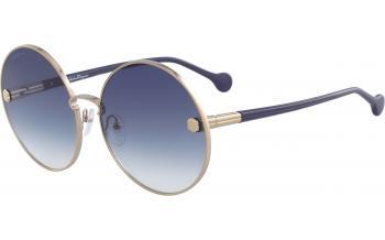 4702ca2493 Salvatore Ferragamo Sunglasses - Free Shipping